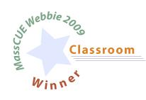 Webbie-09-Classroom-Winner