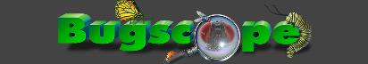 bugscope