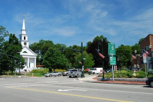 Sharon_MA_Town_Center