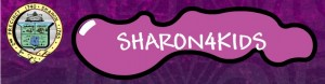 sharon4kids