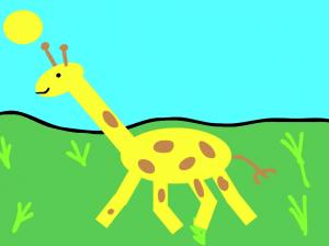giraffe5