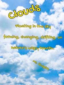 Cloudipad