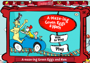 Greeneggsgame