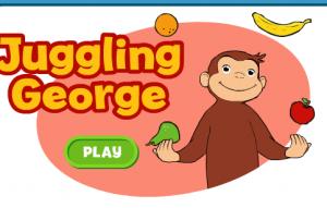jugglinggeorge