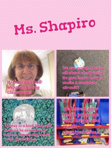 Open HOuse PicCollage